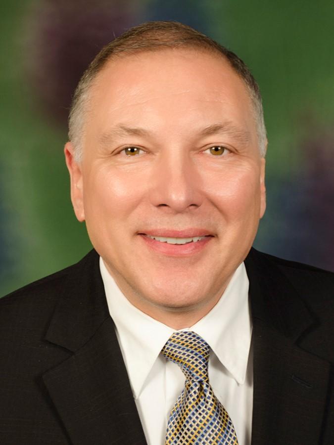 Martin J. Tremmel
