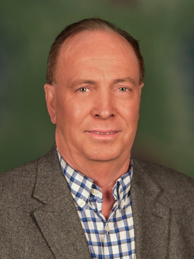 Robert Exten, MD