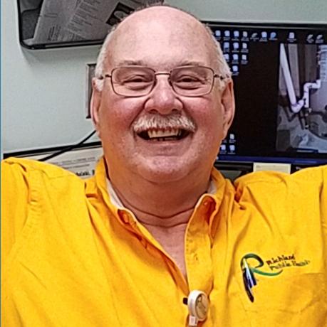 Frank Brykalski