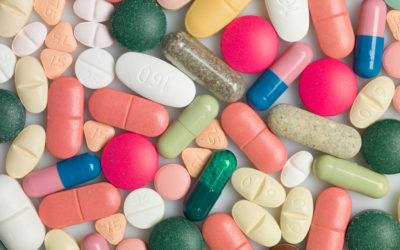 RPH Awarded Drug Free Communities Grant