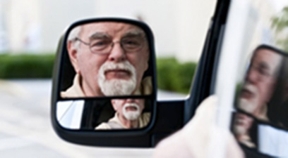 AARP Driver Safety Class