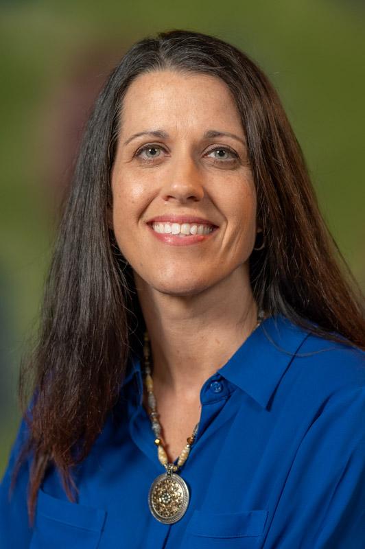 Sarah Humphrey