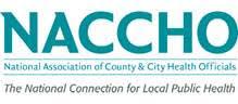 Richland Public Health Awarded Disability Inclusion Grant